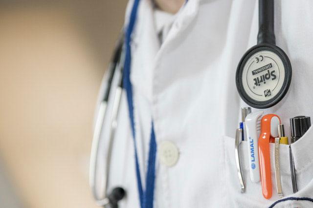Private Krankenversicherung Studenten