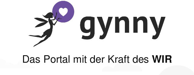 Gynny Teaser