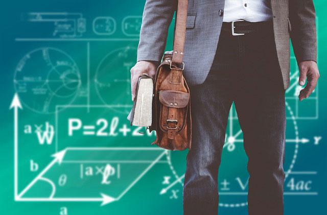 Zahlt sich ein Doktortitel finanziell aus?