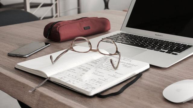 Umfrageteilnehmer Bachelorarbeit finden
